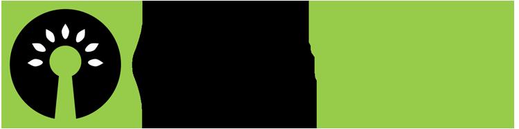 Logo Carbon Tanzania
