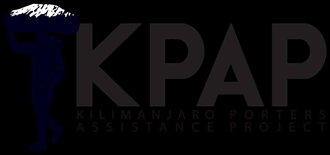 Logo KPAP